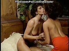 لعبة الجنس فيلم سكسي ايرانب