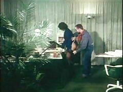 الجنس الساخن في الجزء فيلم سكسي ايراني قديم الخلفي من الشاحنة