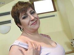 من الصعب فهم الفتاة التي تمارس الجنس فيلم سيكسي ايراني