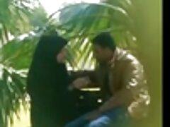 تفاخروا فيلم سكس إيراني بالجنس