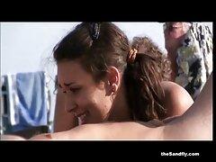 الجنس فيلم سكس ايرانئ الشرجي مع امرأة سوداء شابة
