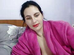ممارسة الجنس افلام جنسيه ايرانيه في الحمام