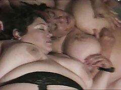 الفتيات الساخنة القبلات فيلم سكسي ايراني ازكون