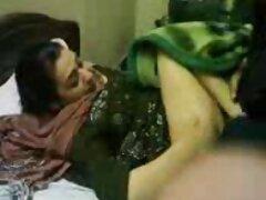 فتاة تمتص ديك في فيم سكسي ايراني منزل صديقها