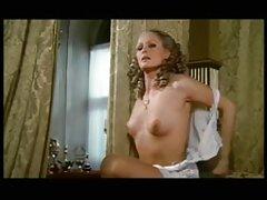 فتاة فيلم ايراني سكسي جديد تظهر الثدي كس