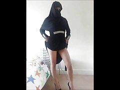 أنجلينا أرماني افلام سكسيه ايرانيه