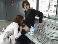 فتاة تستحم في الحمام فيلم سكس زوري ايراني