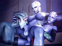 مجموعة الجنس في الهواء فيلم سكسي ايراني hd الطلق مع الشواء