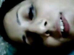 العصير الحمار سراويل داخلية حمراء فيلم سيكس ايراني