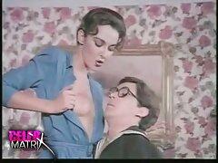 حوريات البحر مثير في حمام سكس ايراني افلام السباحة بيك على عضو
